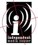 Indymedia targeted