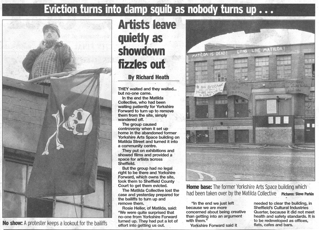 Sheffield Star Wednesday 28 June 2006 Page 2