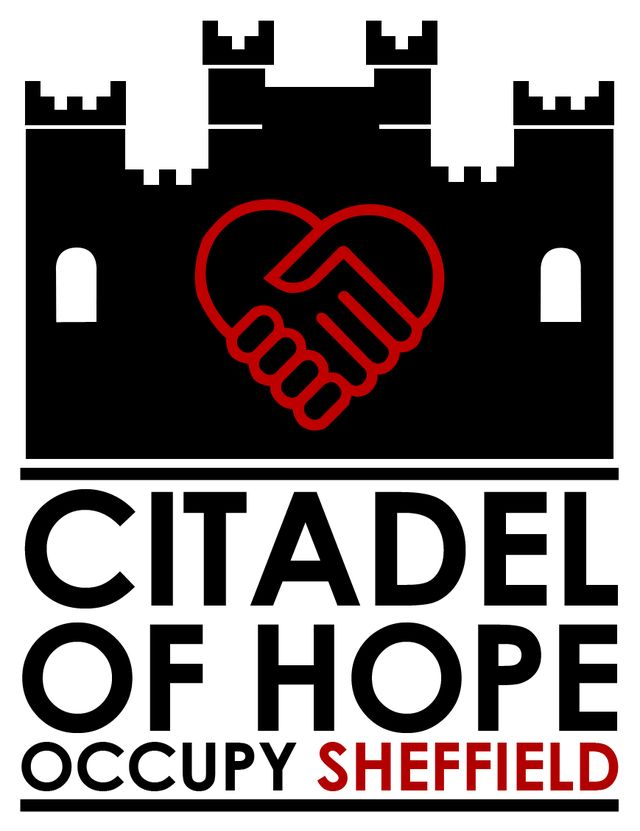 Citadel of Hope