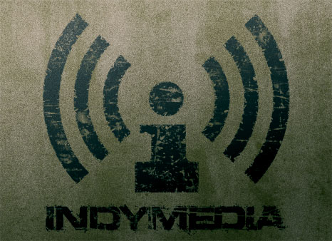 UK Indymedia