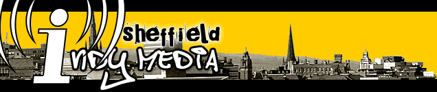 Sheffield Indymedia
